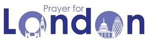 Prayer for London